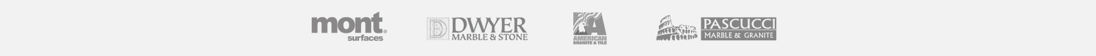 granite-logos
