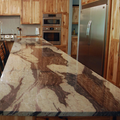 Exceptionnel Home   Premier Granite U0026 Stone
