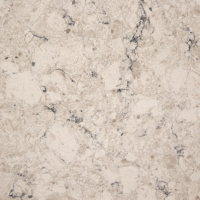 Quartz Premier Granite Amp Stone